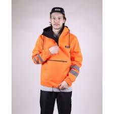 Купить мужскую одежду в интернет магазине Культ