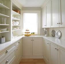 kitchen pantry design plans