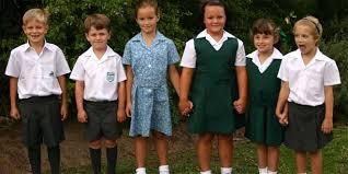 private school vs public school   difference and comparison  diffen private school public school