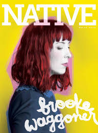 NATIVE ISSUE 45 MARCH 2016 NASHVILLE TN by Native issuu