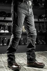 Xxxl Jeans Coupons, Promo Codes & Deals 2019 | Get Cheap Xxxl ...