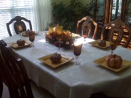 Dining Room Table Centerpiece Decorating Dainty Dining Room Table Centerpieces Decorating Ideas Dining