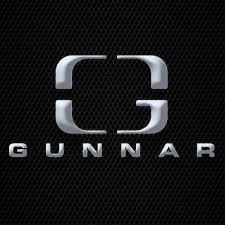 <b>GUNNAR</b> Optiks Россия   <b>Компьютерные очки GUNNAR</b>   ВКонтакте