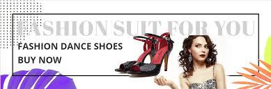 Yutong Dance Co., Ltd. Store - Small Orders Online Store, <b>Hot</b> ...