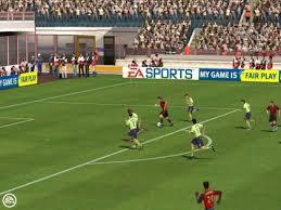 Download FIFA online 2 Free Full Version Images?q=tbn:ANd9GcQ6g810mVqCgZQSHmKoOCP2Mdog3162UTDOlaH4aKv3-ZqGveR_Zw