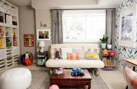 playroom 10 amazing playroom office shared space
