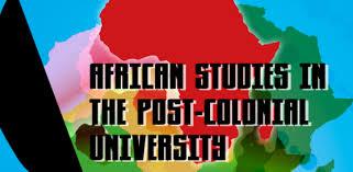 africana studies do your essay   wwwzapsnabcom africana studies do your essay