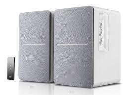 <b>Колонка Edifier R1280T White</b> - ElfaBrest