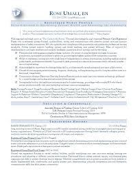 resume for nursing school application   Template   nursing school resume happytom co