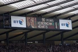 Hibernian F.C.