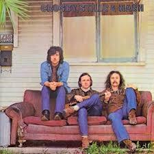 <b>Crosby</b>, <b>Stills</b> & <b>Nash</b> Albums: songs, discography, biography, and ...