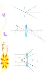 scientific illustration software  free examples  templates downloadlab equipment diagram