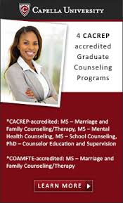 whats new in counseling addiction counseling salary