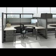 modular office furniture workstations cubicles systems modern contemporary bivi modular office furniture