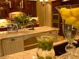 dishy kitchen counter decorating ideas:  marvelous kitchen counter decorating ideas texas home design and home decorating idea center colors