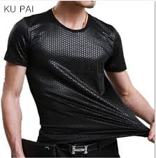 ku pai Store - Amazing prodcuts with exclusive discounts on ...