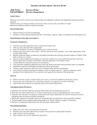 white paper writer job description