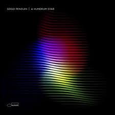 <b>GoGo Penguin - A</b> Humdrum Star - Amazon.com Music