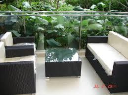 outdoor furniture ebay australia outdoor furniture singapore balcony outdoor furniture
