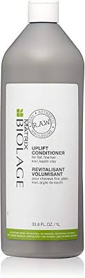 <b>Matrix Biolage R.A.W. Uplift</b> Conditioner Fine Hair 1000ml: Amazon ...
