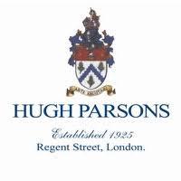 Hugh Parsons <b>Traditional For Men</b> - купить туалетную воду ...