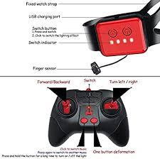 Apsung RC Stunt Car, <b>Remote</b> Control Car 4WD 2.4GHz ...