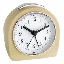 Настольные <b>часы TFA</b>: Купить в Грозном | Цены на Aport.ru