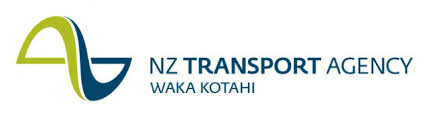 Image result for NZTA logos
