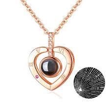 Купите i love <b>you</b> pendant онлайн в приложении AliExpress ...