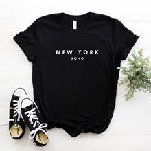 <b>new york women</b> — купите <b>new york women</b> с бесплатной ...