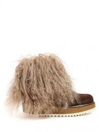 Брендовую женскую обувь купить со скидкой, распродажа ...