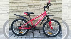 <b>Велосипед Black One Ice</b> 20D новый купить в Брянской области ...