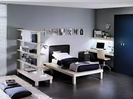 cool room design bedroom interior boys bedroom furniture ideas