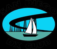 San Diego DX Club Bulletin