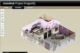 design your own house  contemporary house plans  home floor plans    Designing Own Home House Design Design Your Own Home Online And Free My Home Design Decoration