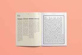micaela ballew dysphoria magazine dysphoria 3