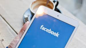 How to post a GIF to Facebook: Upload animated images to Facebook ... via Relatably.com