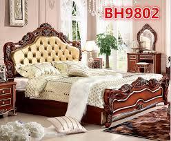 chinese bedroom furniture bedroom furniture china china bedroom furniture