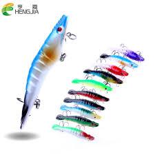 <b>Hengjia 1шт 8.5</b>cm/8.3g Рыбалка приманки приманки рыбалка ...