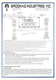 whelen lfl liberty wiring diagram whelen edge ultra wiring diagram whelen edge wiring diagram wiring diagrams and schematics whelen liberty lightbar wiring diagram diagrams and