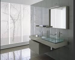 inspiration bathroom vanity chairs: modern bathroom vanities modern bathroom vanity furniture bathroom modern design bathroom design