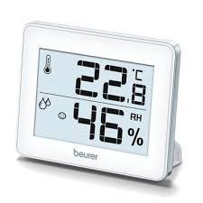 Гигрометр <b>термометр Beurer HM16</b>