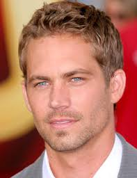 Photo de Mort de <b>Paul Walker</b> (Fast and Furious) : Beyoncé lui rend hommage - l-acteur-paul-walker-mort-a-l-age-de-40-ans