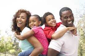 nuclear family essay our work essay on nuclear family advantage and disadvantages