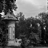 「Stadtpark, Vienna 1862 opened」の画像検索結果
