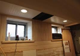 150 x 150 this breathtaking delightful basement lighting ideas basement ceiling options basement lighting options