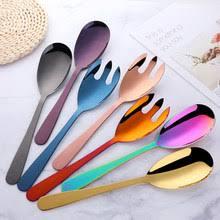 Отзывы на Salad Serving Spoons. Онлайн-шопинг и отзывы на ...