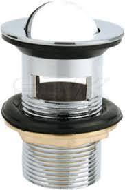 <b>Донный клапан BelBagno</b> BB-PCU-05-CRM купить по цене 810 ...