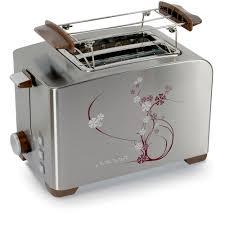 <b>Тостер Polaris PET 0910</b> - цены, отзывы, характеристики, купить ...
