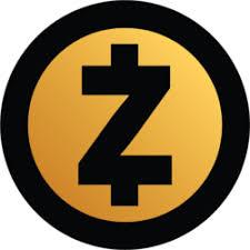 <b>Zcash</b> (ZEC) price, marketcap, chart, and info | CoinGecko